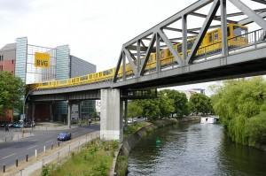 berlin-794303_640